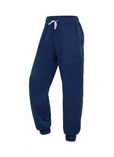 Picture Organic Pantolon Mavi